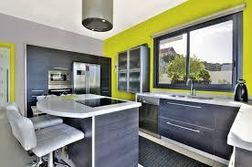 peinture cuisine vert anis peinture cuisine vert anis peinture cuisine vert pistache pastel