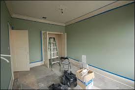 real homes light green kitchen benjamin moore u0027s u0027saybrook sage