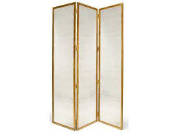 room dividers u0026 room divider screens for sale luxedecor