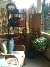 balcony privacy screen ideas u2026 home decor pinterest balcony