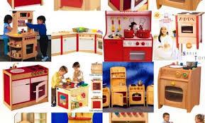 cuisine en bois jouet janod cuisine en bois jouet ikea enchanteur cuisine bois ikea jouet avec