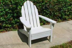 Adirondack Chairs Resin Recycled Plastic Factory Adirondack Chair