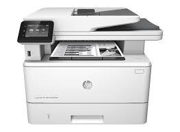 hp laserjet pro mfp m426fdw printer hp store australia
