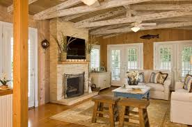 Southwest Living Room Ideas by Living Room Modern Living Room Ideas With Fireplace And Tv Craft