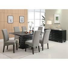 server furniture factory direct