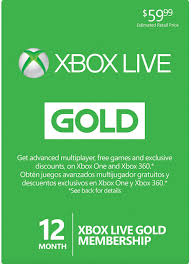 amazon black friday deals for skywalker board black friday deal 33 xbox live 12 month gold membership 37 99