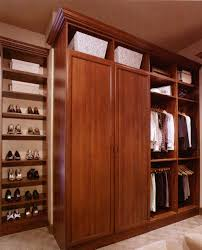 Closet Solutions Custom Closets Of Maine