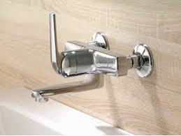 rubinetti kwc 2 kitchen taps archiproducts