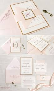 Invitations And Rsvp Cards 67 Best Chicago Wedding Invitations Images On Pinterest Chicago