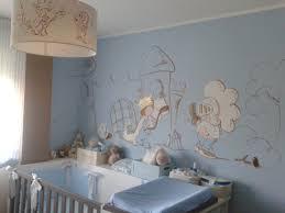 chambre chevalier impressionnant deco chambre bebe bleu et deco chambre chevalier ja