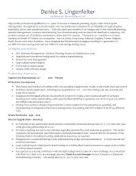 resume sample fabric manager maintenance janitorial warehouse