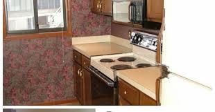 smart tiles kitchen backsplash is kitchen backsplash makeover smart tiles