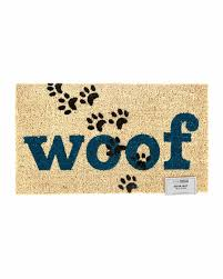 funny doormat funny doormats funky door mats welcome door mats