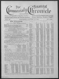 cfc 19080118 pdf banks money