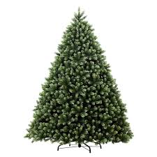 7ft christmas tree christmas tree 7ft lizardmediaco 7ft christmas tree home victory