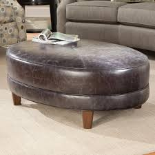 Ottoman Coffee Table With Storage by Ottomans Ottoman Coffee Table Ikea Oval Tufted Ottoman Oval