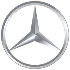 mercedes car emblem mercedes windshield replacement prices local auto glass quotes
