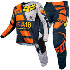 motocross gear perth ama home ama australian motorcycle accessories