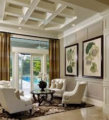 Living Room Sitting Chairs Design Ideas Upscale Coastal Home Decor Living Room Sitting Area Great