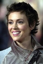 short hairstyle preparing for chemo 27 best short hairstyles images on pinterest new hairstyles