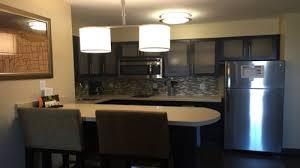Comfort Suites Merrillville In Staybridge Suites Merrillville Merrillville In United States