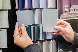 choosing the right gray u2013 the home depot blog