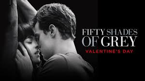 Shades Of Gray Fifty Shades Of Grey Official Super Bowl Spot Hd Youtube