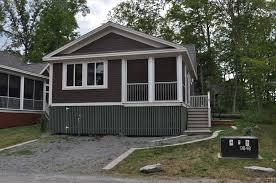 homes for sale marlene boyle real estate