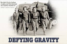 women pilots of ww2 gone missing u0027they took our records and