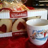 la madeleine bakery cafe 24 photos 53 reviews