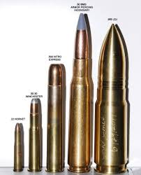 martini henry ammo what is in a cartridge name 303 british