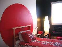 chambre japonaise ado déco japonais chambre du japon témoignage sur vous avez opté