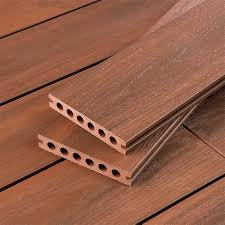 red composite decking sienna bamdeck 3g composite product