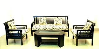 Indoor Settee Cushions by 96x96 Settee Cushions 44 X 22 Outdoor Cushion Sets Wicker Sofa