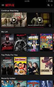 Halloween Movies For Kids On Netflix Amazon Com Netflix Appstore For Android
