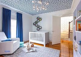 ladaire chambre bébé nouveau ladaire design pour animaux décoration de jardin pas