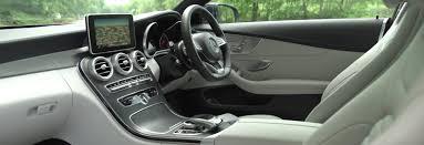 lexus rc vs audi s5 audi a5 mercedes c class coupe bmw 4 series lexus rc video