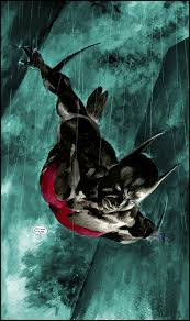 batman beyond batman beyond by orphanshadow on deviantart