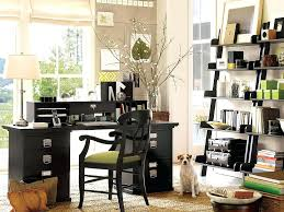 Home Office Furniture Online Nz Office Design Home Office Built In File Cabinets Home Office