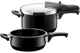 cuisiner avec l induction incroyable cuisiner avec l induction 7 les top cocottes minutes