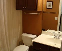 bathroom decorating ideas for small bathrooms garage design bathroom design ideas design ideas small space