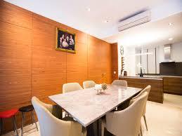 dining room u0026 kitchen design albedo design interior design