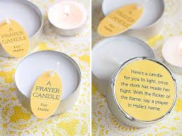 shower thank you gifts baby shower thank you gift best 20 cheap ba shower favors ideas on