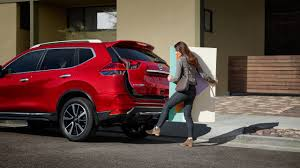 red nissan 2017 nissan 2017 rogue