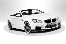 bmw m6 modified best automobile blog ac schnitzer bmw m6 coupe convertible ve