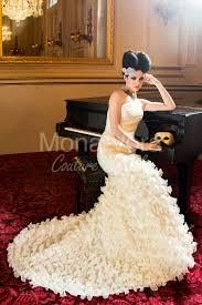the peg wedding dresses item code bw155s the peg asian bridal wear fusion