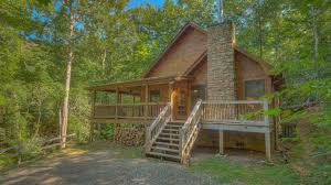 Vacation Cabin Rentals In Atlanta Ga Just The Two Of Us Rental Cabin Blue Ridge Ga