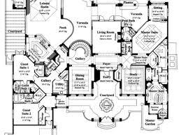 Mansion House Floor Plans Luxury Mansion Floor Plans In Modern Mansion House Plans Interior Design