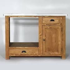 meuble cuisine en pin meuble cuisine en pin elements de cuisine conforama 10 element de