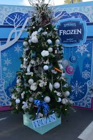 frozen tree marvelous photo ideas